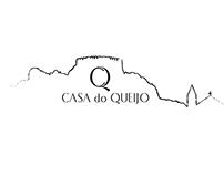 Casa do Queijo - Rebranding Case