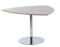 Sculp Table
