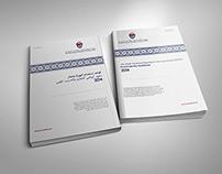 ADVETI Corporate Identity -Brand Guidelines
