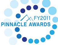 Awards Presentation | FY11
