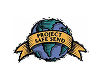 Project Safe Send — Sarge — Radio Commercial