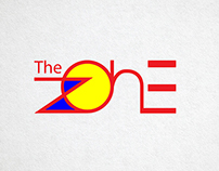 The Zone (Game channel)