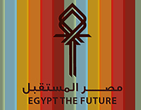 Egypt Economic Development Conference Egypt The Future