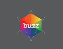 Buzz Radio Show | logo