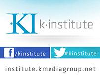 K Institute