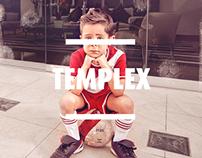 Campaña Templex