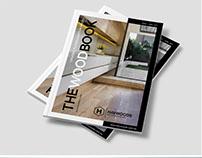 Havwoods 'The Wood Book'
