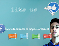 cover for facebook
