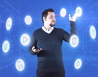 """Roche - Medikaynak - The Digital Guideline """"KPI"""""""