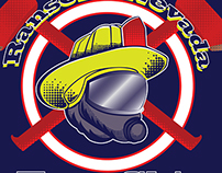 Ranson, KS Fire Fighters