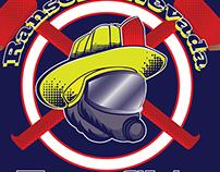 Ranson, KS Fire Fighters