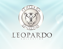 Leopardo Collections