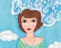 Illustrations for PM Magazine Argentina 2013 I