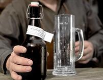 Commercial Schwingenheuer Brewery