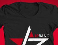 LP Band