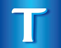 TAMPAX • Tamponi
