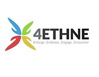 4ETHNE