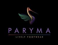 Paryma - Identity