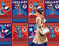 Lullaby Festival