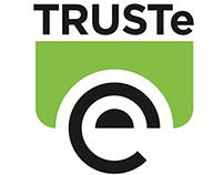 Truste collaterals