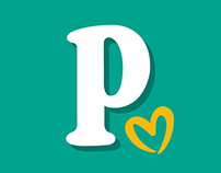 PAMPERS • Pannolini / Salviettine
