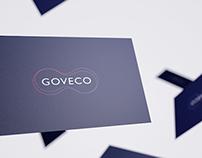 Logo Goveco