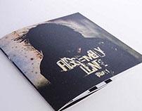 Assembly Line Fanzine