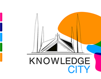 Knowledge City. Islamabad