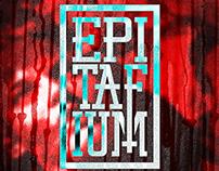 Logotype EPITAFIUM