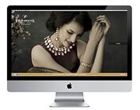 talwarsons jewellers – online property
