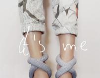Miro shoes