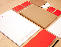Markenfilm Corporate Design