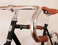 Minga Bikes