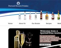 Pernod Ricard Poland