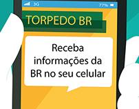 Torpedo BR