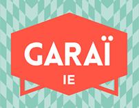 Garaï IE