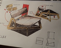 Dibujos Producto