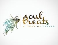 Soul Treats Bakery