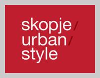 skopje/urban/style