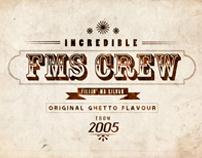 FMS crew