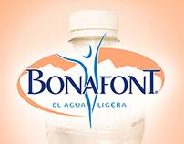Reto Bonafont