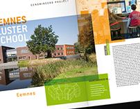 Boek Scholenbouwprijs 2013