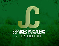 JC Services Paysagers
