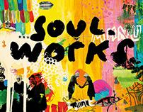 Miinu. Soul Works.