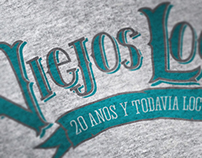 Team Logo Redesign