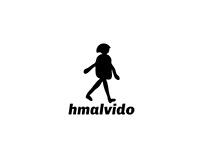 hmalvido - Identidad personal