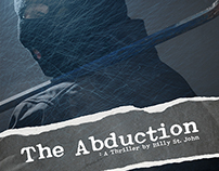 'The Abduction'