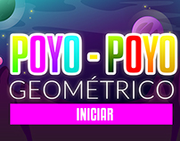 Poyo-Poyo - Objeto educacional