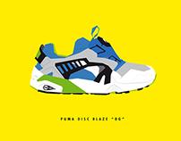 Flat Kicks II