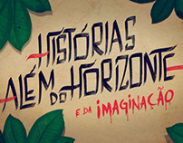 Opening vignette webserie GloboTV